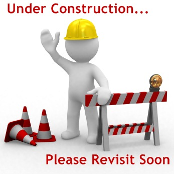 under-construction_l9wi2 please revisit soon