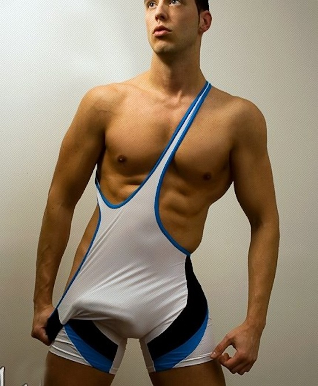 Men Bulge 94