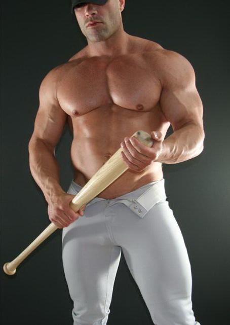 Baseball Player Sign Baby Body  Spreadshirt