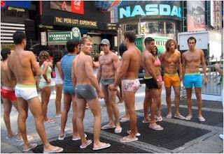 nationalunderwearday-2006-1